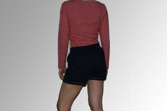2014-09-01-shorts-back